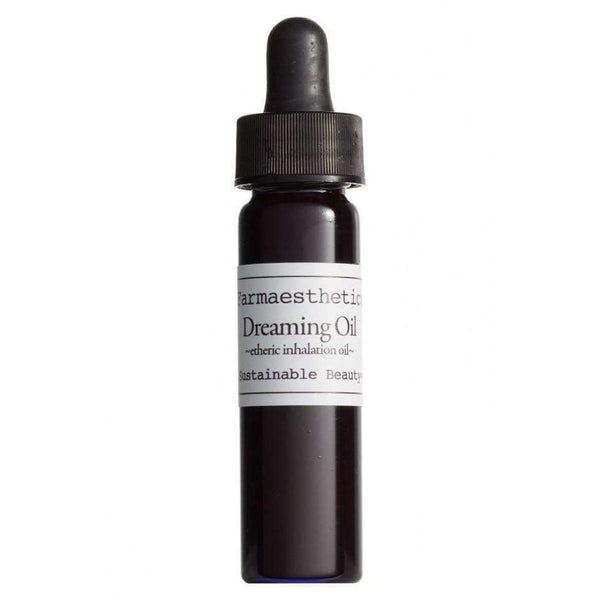 Farmaesthetics,Dreaming Oil, Etheric Inhalation Oil,CouCou,Mamma Skincare