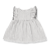 One more In The Family,Camelia Dress,CouCou,Baby Girl Clothes