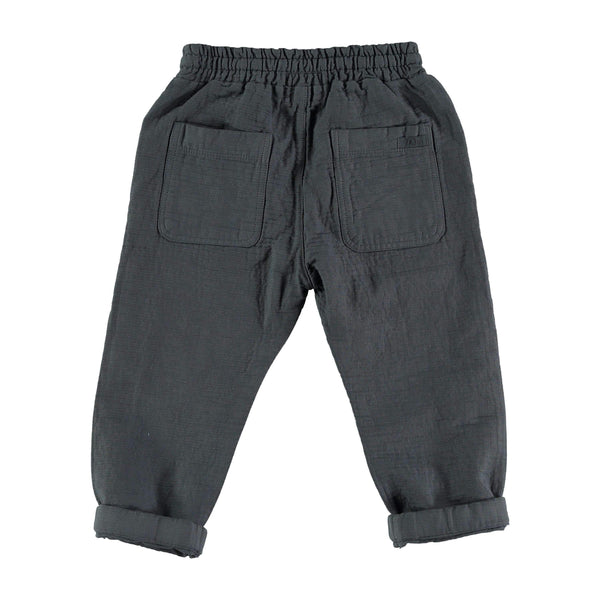 Búho,Eric Pant,CouCou,Boy Clothes