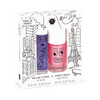 Nailmatic,Lipgloss and Nail Polish Set,CouCou,Girl Accessories & Jewellery