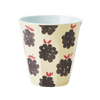 RICE,Cup with Blackberry Print,CouCou,Kitchenware