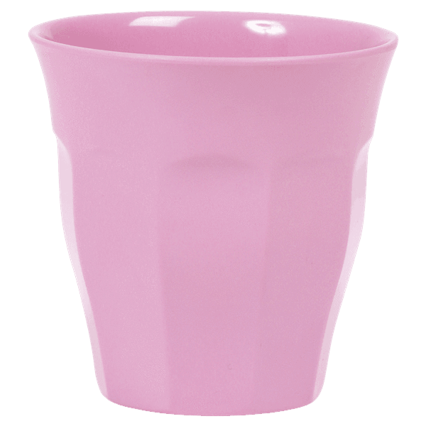 RICE,Cup in Dark Pink,CouCou,Kitchenware