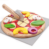 Le Toy Van,Create your own Pizza,CouCou,Toy