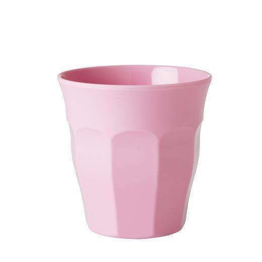 RICE,Cup in Soft Pink,CouCou,Kitchenware