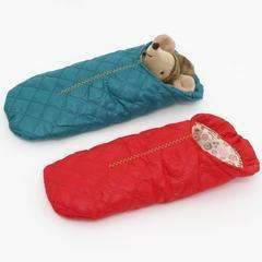 Maileg,Sleeping Bag, 2 colors,CouCou,Toy