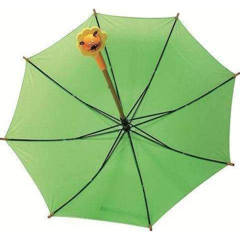 Vilac,Gaston the Lion Umbrella,CouCou,Home/Decor