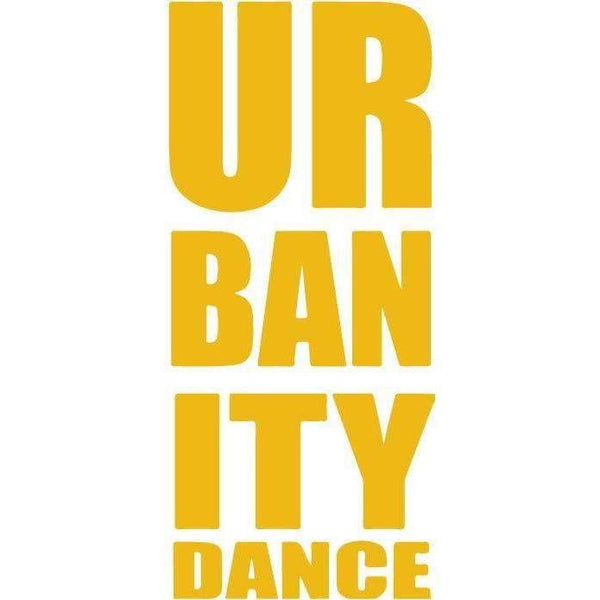 CouCou,Free Urbanity Dance Class: Thursday Aug 24,CouCou,Studio
