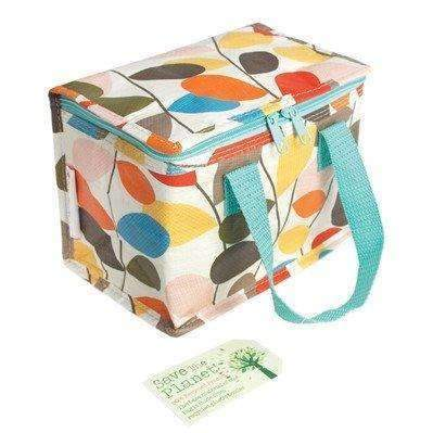 Rex,Vintage Ivy Design Lunch Bag,CouCou,Kitchenware