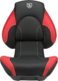Boat Seats Now Avaiable