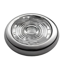 LED Courtesy and Utility Lights