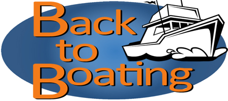 BacktoBoating