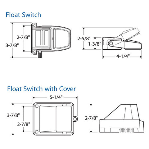 Automatic Bilge Pump Switches on attwood hand pump, inline pump parts diagram, sump pump switch wiring diagram, attwood bilge pump hose, water pump wiring diagram, marine bilge pump diagram, flojet pump diagram, attwood boat accessories, attwood sahara 4505, attwood life jackets, 3 wire well pump wiring diagram, automatic laundry pump wiring diagram, icp heat pump wiring diagram, attwood bilge pump installation, bilge pump installation diagram,