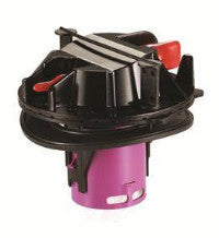 Fill Limit Vent Valve - BacktoBoating