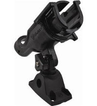 Heavy Duty Adjustable Rod Holders - BacktoBoating