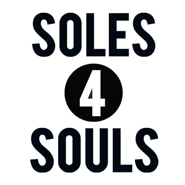 Soles 4 Souls Shoe Drive- October 10th- November 7th!