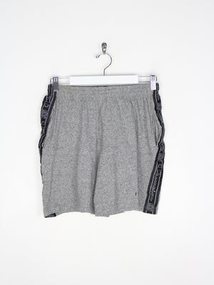 dickies navy work trousers 36 x 32
