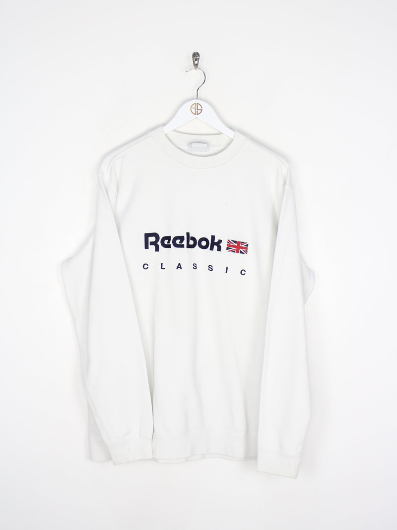 "burberry cream trousers 33"" x 30.5"""
