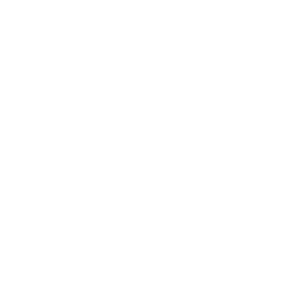 Mile High Clothing Co.