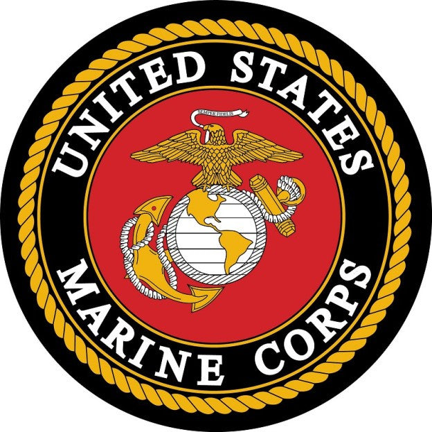 12 Marines from Missing Helicopter Names Released by Marine Corps Officials
