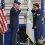 Air Force Combat Controller's Heroic Actions Top This Week's Heroes in Action Videos