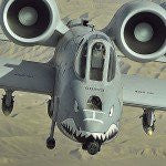 Controversy over Air Force A-10 Retirement Continues