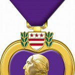 Fort Hood Shooting Victims to Receive Purple Heart