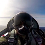 GoPro Military Videos in This Week's Heroes in Action