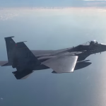 Ready for F-16 Cockpit Video? Join Us for This Week's Heroes in Action!