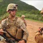 Heroes in Action Videos - US Armed Forces Edition