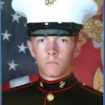 Please Share: Marine Killed in Hit-and-Run in Maryland [Video]