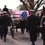 Memorial Day 2015 Heroes in Action Military Tribute Videos