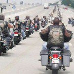 Military Motorcycle Clubs See a Surge in Growth in United States