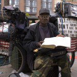 New VA Program Aims to Help Homeless Veterans Find Jobs