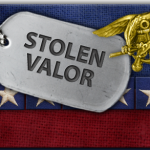 Tougher Stolen Valor Penalties in Pennsylvania