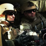 This Week's U.S. Military Videos - Heroes in Action is Here Again [Video]