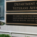 VA Budget Shortfall May Force Hospital Closures