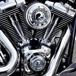 Your Chance to Win 2 Harleys and Support Wounded Vets Ends Soon