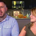 Watch: Wounded US Hero Gifted a Mortgage-Free Home
