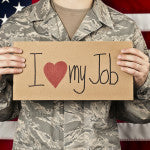 How To Hire A Military Veteran