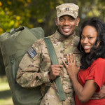 Employers Commit to Hiring Military Spouses
