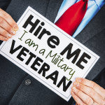 Veteran Unemployment At Lowest Rate in Years