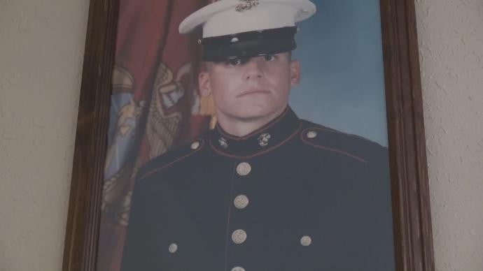 Veteran Dies After Being Over-prescribed Meds By The VA