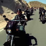 Top Sons of Anarchy Moments? You Make the Call