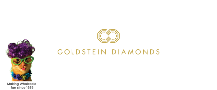 Goldstein Diamonds