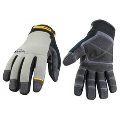 Youngstown General Utility Cut Resistant Kevlar Lined Glove (98-05308070)