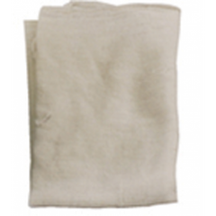 Hastings Silicone Treated Wiping Cloth (53-10-090)