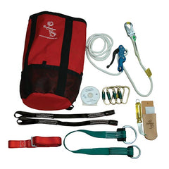 Buckingham Self Rescue System™ - 101SRQ38-250