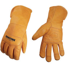 "Youngstown 4"" Cuff Utility Glove (54-11324560)"