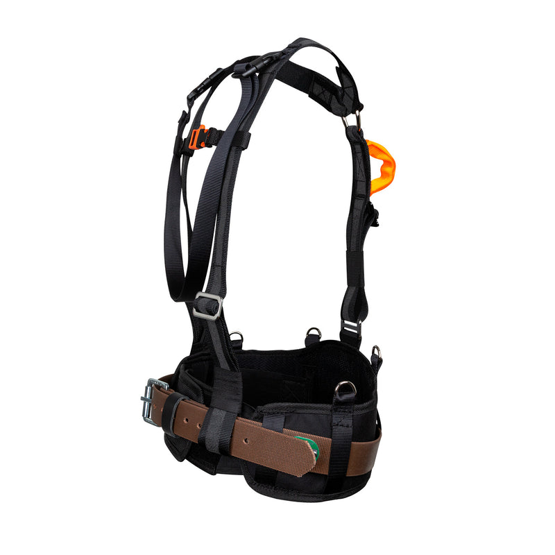 Ergo Felling Belt Without Pouches - 16907