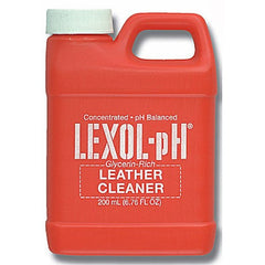 Buckingham Lexol Leather Cleaner (41-201)